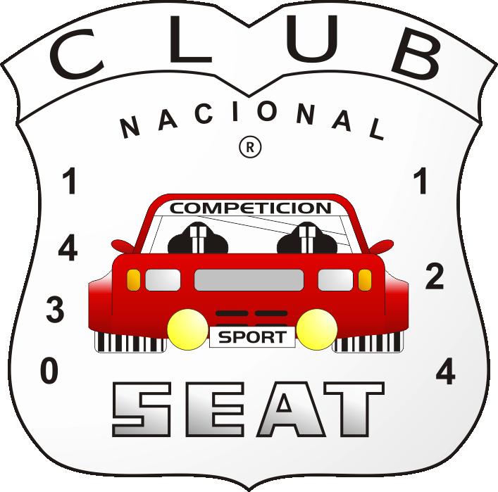 logo_club124