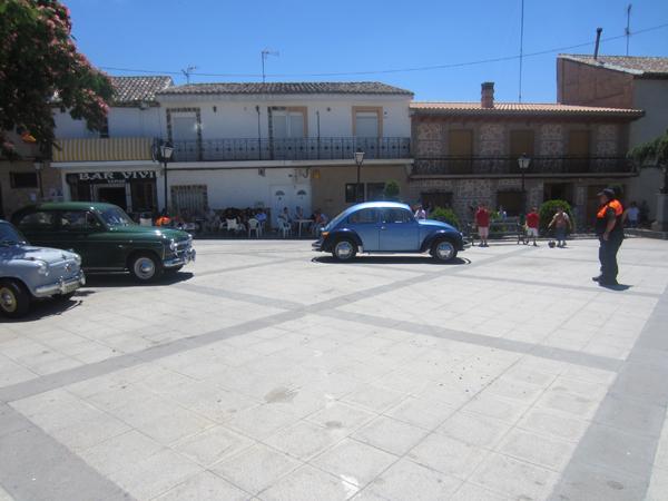 loscacharritos_esquivias_foto20.jpg