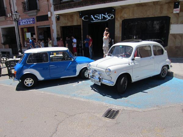 loscacharritos_esquivias_foto33.jpg