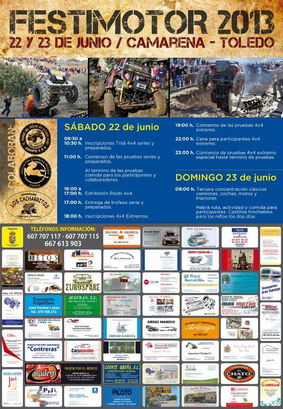 IMG-20130528-WA0000
