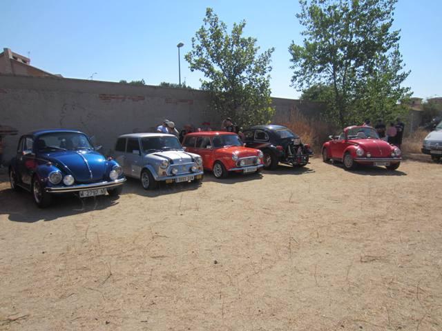 asociacion_de_coches_clasicos_los_cacharritos_la_torre_201302.jpg