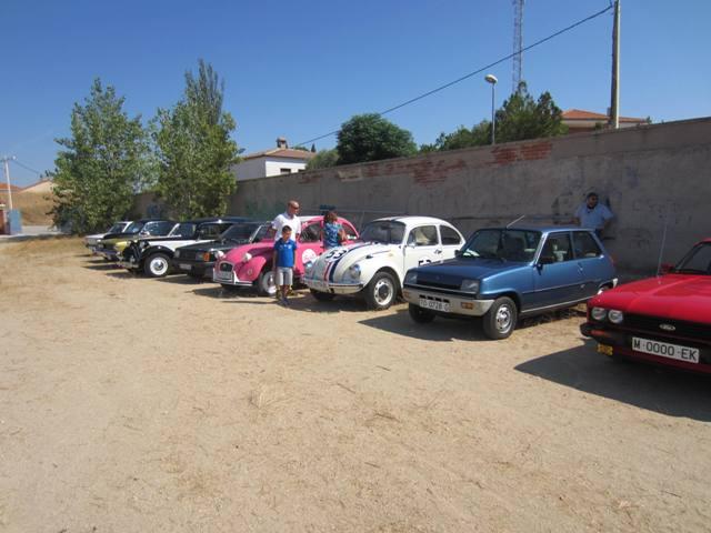 asociacion_de_coches_clasicos_los_cacharritos_la_torre_201303.jpg