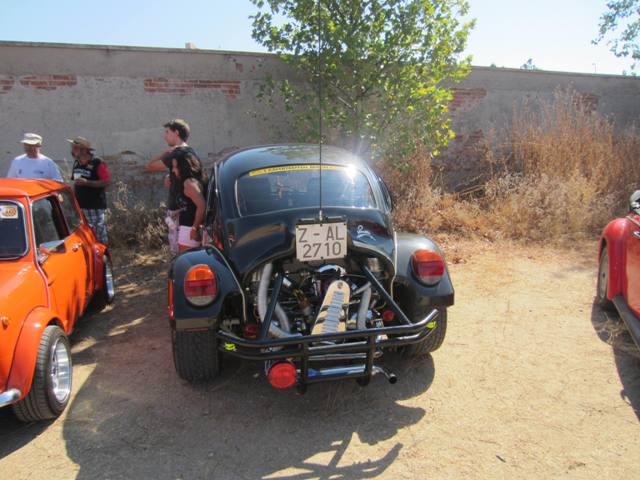 asociacion_de_coches_clasicos_los_cacharritos_la_torre_201304.jpg