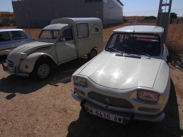 asociacion_de_coches_clasicos_los_cacharritos_la_torre_201305.jpg
