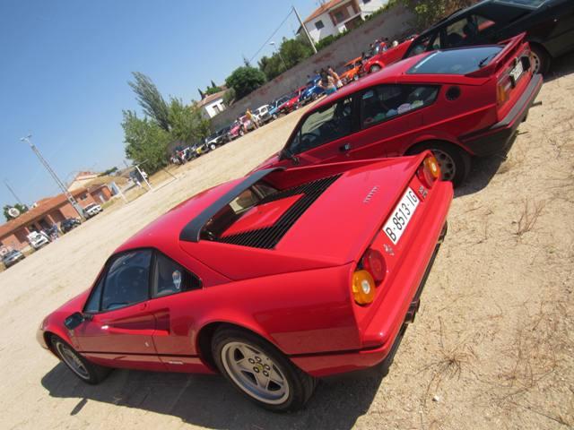 asociacion_de_coches_clasicos_los_cacharritos_la_torre_201310.jpg