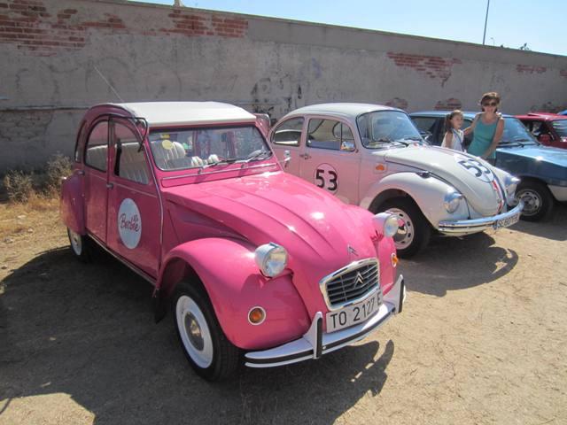 asociacion_de_coches_clasicos_los_cacharritos_la_torre_201312.jpg