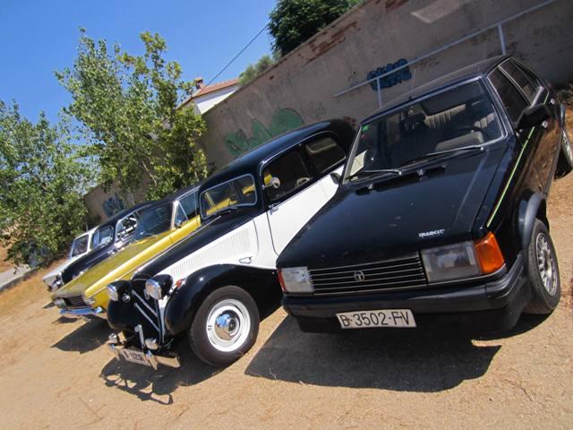 asociacion_de_coches_clasicos_los_cacharritos_la_torre_201313.jpg