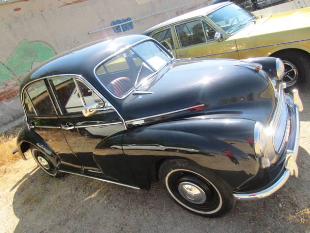 asociacion_de_coches_clasicos_los_cacharritos_la_torre_201314.jpg