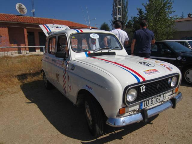 asociacion_de_coches_clasicos_los_cacharritos_la_torre_201317.jpg