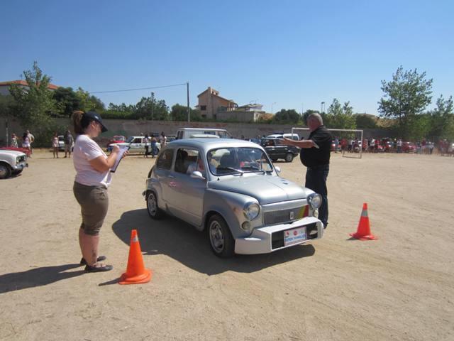 asociacion_de_coches_clasicos_los_cacharritos_la_torre_201323.jpg