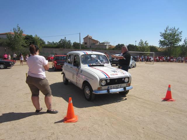asociacion_de_coches_clasicos_los_cacharritos_la_torre_201324.jpg
