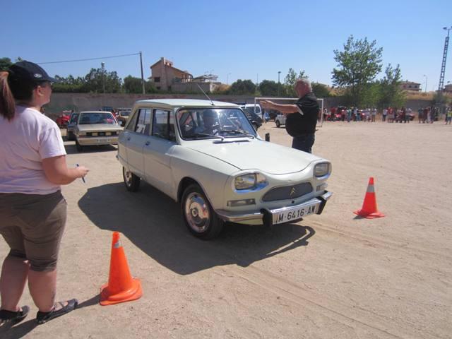 asociacion_de_coches_clasicos_los_cacharritos_la_torre_201326.jpg
