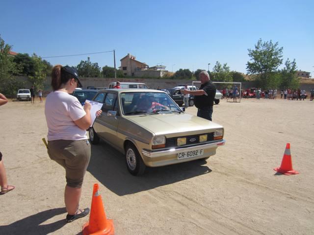 asociacion_de_coches_clasicos_los_cacharritos_la_torre_201327.jpg