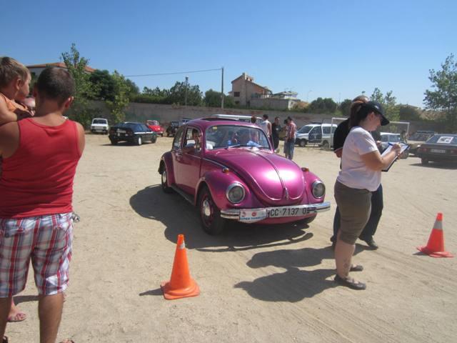 asociacion_de_coches_clasicos_los_cacharritos_la_torre_201329.jpg