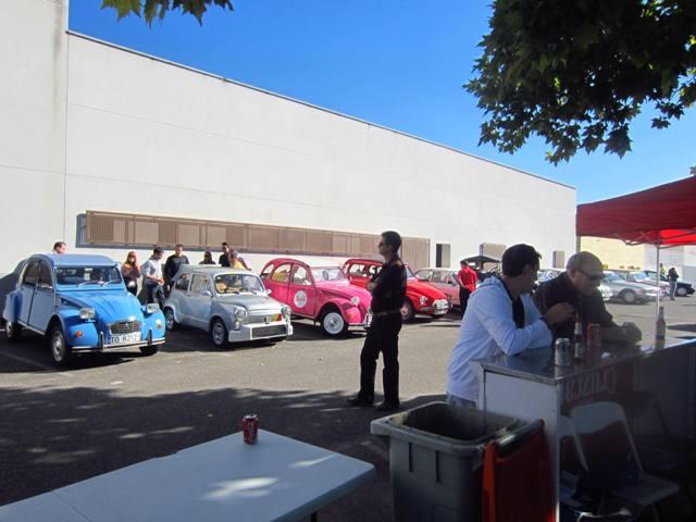 clasicos_los_cacharritos_reunion_mensual_en_torrijos_octubre03.jpg