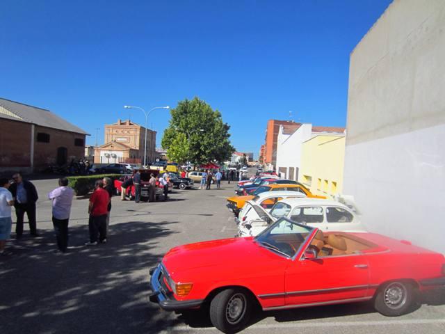 clasicos_los_cacharritos_reunion_mensual_en_torrijos_octubre19.jpg