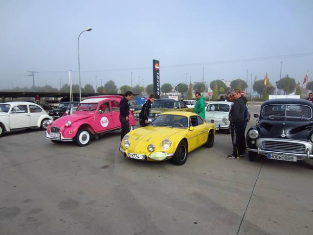 asociacion_de_coches_clasicos_los_cacharritos_parador_de_oropesa006.jpg