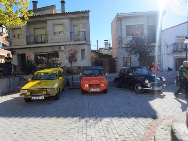 asociacion_de_coches_clasicos_los_cacharritos_parador_de_oropesa021.jpg
