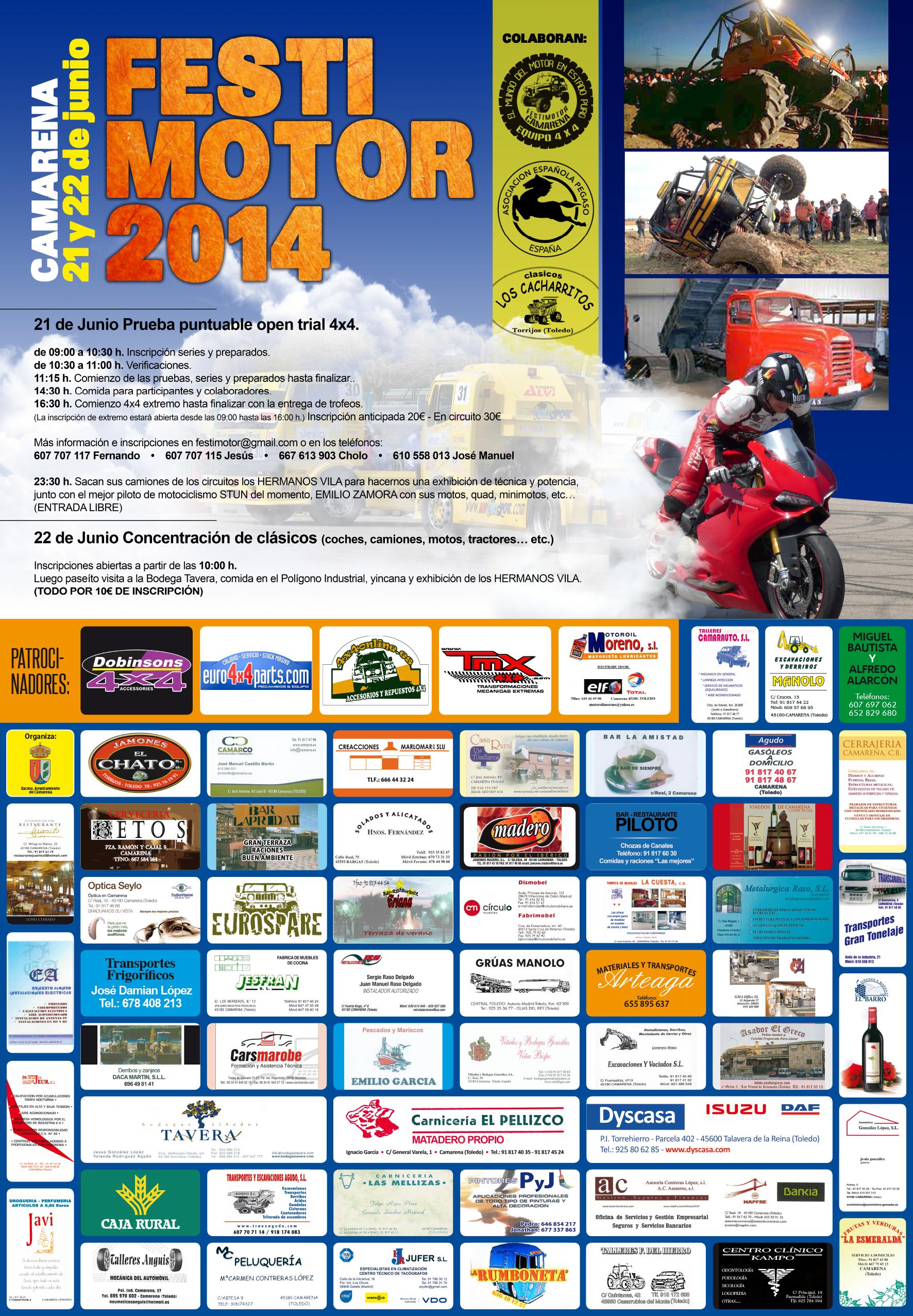 FESTIMOTOR 2014 Cartel 70x100 (1)