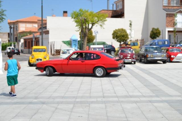 clasicos_los_cacharritos_mocejon_2014011.jpg