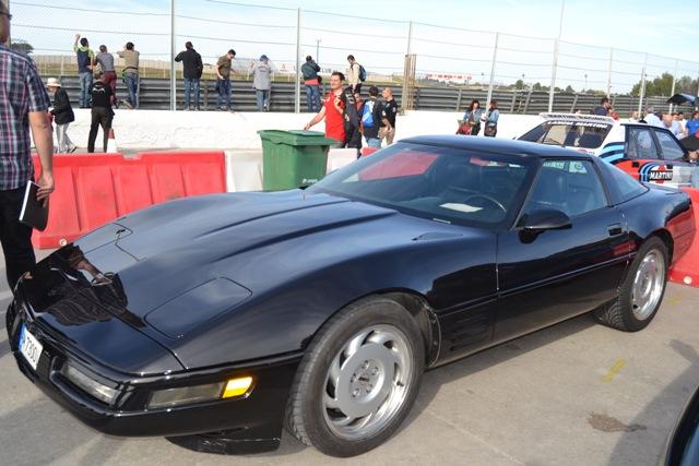 asociacion_de_coches_clasicos_los_cacharritos_jpa_del_circuito_del_jarama_201407.jpg
