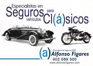 ALFONSO FIGARES (1)