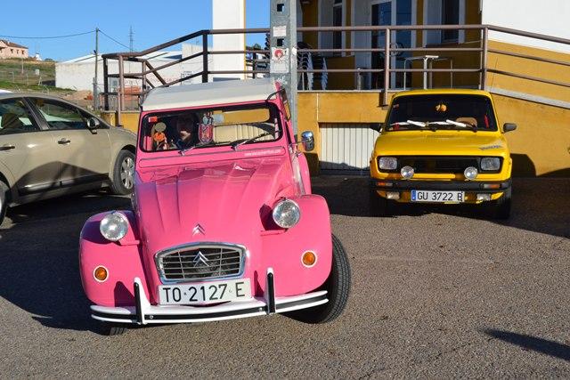 asociacion_coches_clasicos_los_cacharritos_migas_casasbuenas_201401.jpg