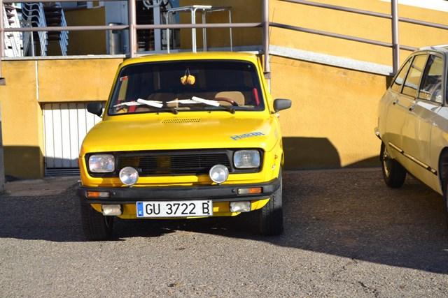 asociacion_coches_clasicos_los_cacharritos_migas_casasbuenas_201402.jpg