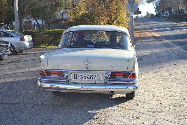 asociacion_coches_clasicos_los_cacharritos_migas_casasbuenas_201403.jpg