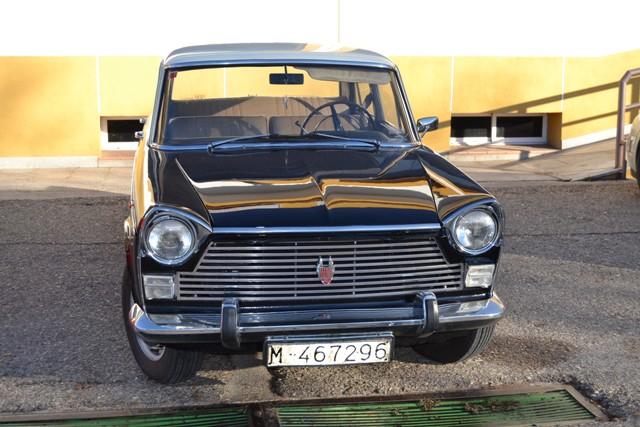 asociacion_coches_clasicos_los_cacharritos_migas_casasbuenas_201404.jpg