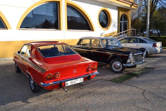 asociacion_coches_clasicos_los_cacharritos_migas_casasbuenas_201405.jpg