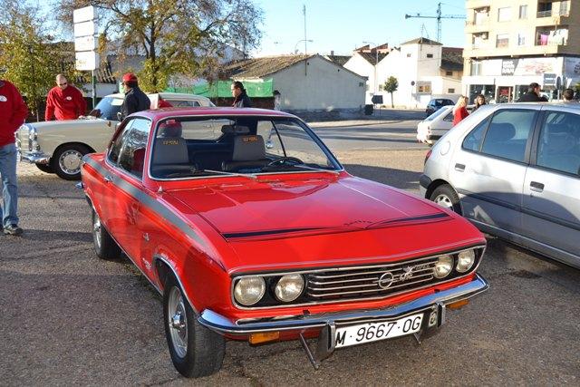 asociacion_coches_clasicos_los_cacharritos_migas_casasbuenas_201406.jpg