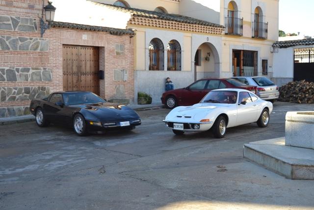 asociacion_coches_clasicos_los_cacharritos_migas_casasbuenas_201407.jpg
