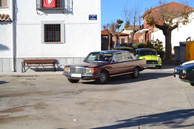 asociacion_coches_clasicos_los_cacharritos_migas_casasbuenas_201408.jpg