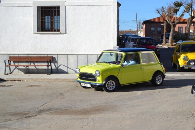 asociacion_coches_clasicos_los_cacharritos_migas_casasbuenas_201409.jpg
