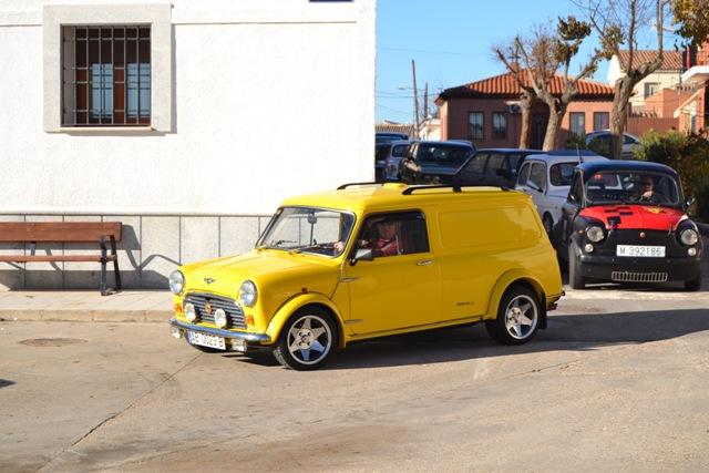 asociacion_coches_clasicos_los_cacharritos_migas_casasbuenas_201410.jpg