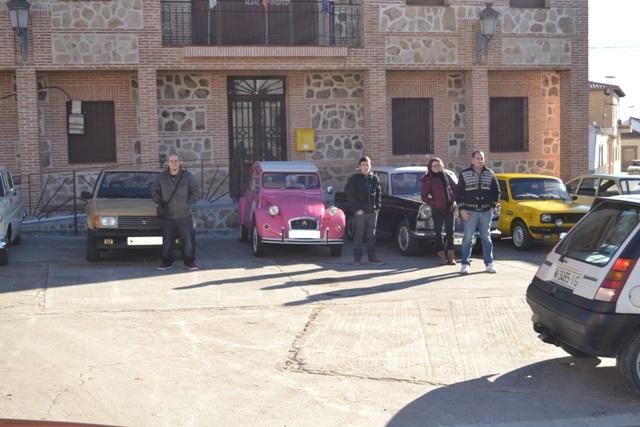 asociacion_coches_clasicos_los_cacharritos_migas_casasbuenas_201411.jpg