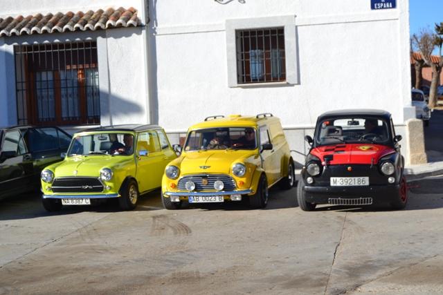 asociacion_coches_clasicos_los_cacharritos_migas_casasbuenas_201412.jpg