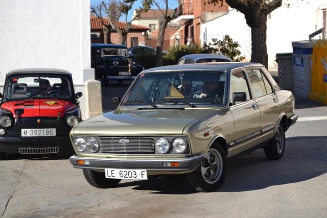 asociacion_coches_clasicos_los_cacharritos_migas_casasbuenas_201414.jpg