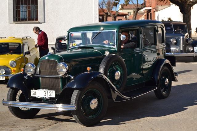 asociacion_coches_clasicos_los_cacharritos_migas_casasbuenas_201416.jpg