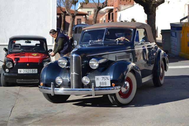 asociacion_coches_clasicos_los_cacharritos_migas_casasbuenas_201417.jpg