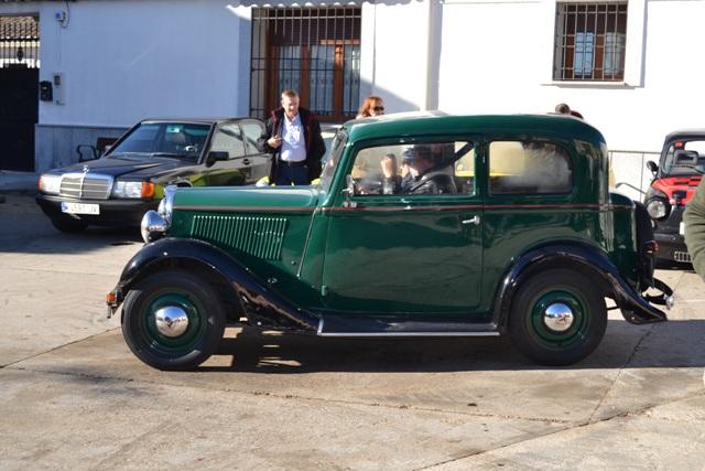 asociacion_coches_clasicos_los_cacharritos_migas_casasbuenas_201418.jpg