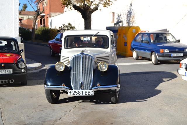 asociacion_coches_clasicos_los_cacharritos_migas_casasbuenas_201419.jpg