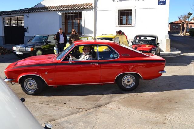 asociacion_coches_clasicos_los_cacharritos_migas_casasbuenas_201420.jpg