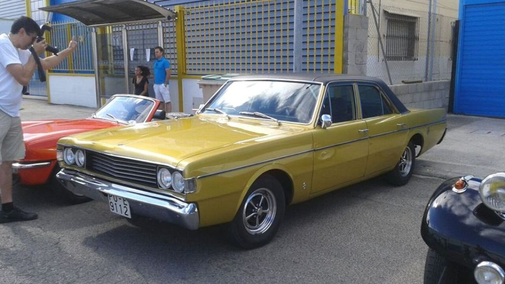 clasicos_los_cacharritos_2%C2%AA_concentracion_coches_clasicos_sese%C3%B1a_201507-1024x576.jpg