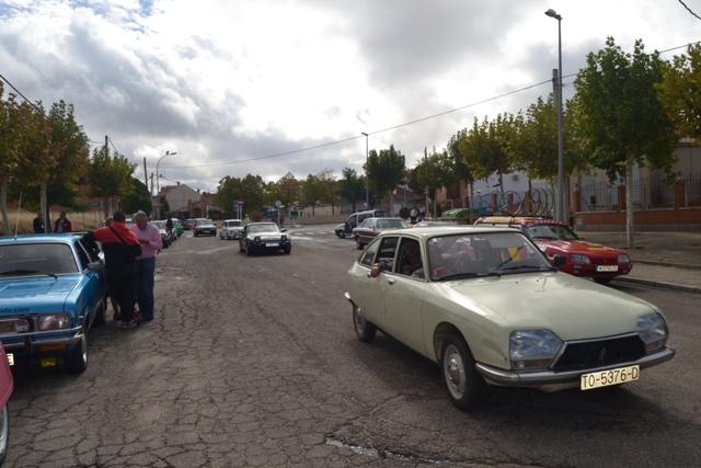 clasicos_los_cacharritos_concentracion_portillo_de_toledo-201510.jpg