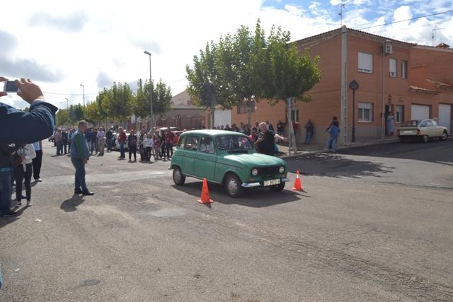 clasicos_los_cacharritos_concentracion_portillo_de_toledo-201515.jpg