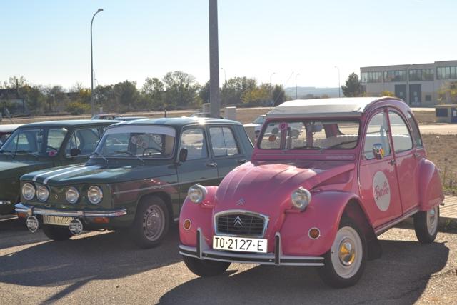 clasicos_los_cacharritos_museo_100_coches_de_cine_yuncos004.jpg