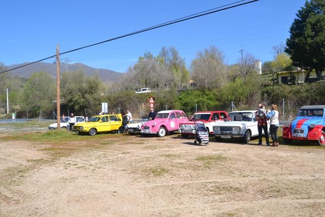 clasicos_los_cacharritos_visita_losar_de_la_vera18.jpg