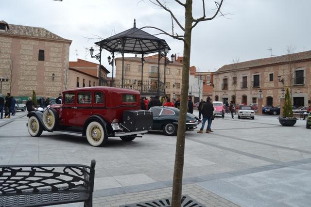 sociacion_coches_clasicos_los_cacharritos_fuensalida_2016016.jpg